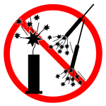 no_fireworks